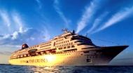邮轮旅游产业分析报告