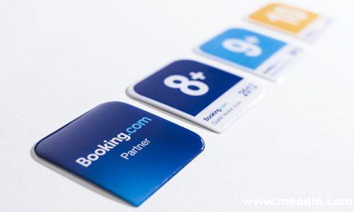 从Booking事件看OTA与酒店该如何沟通- 在线旅游-迈点资讯_全球