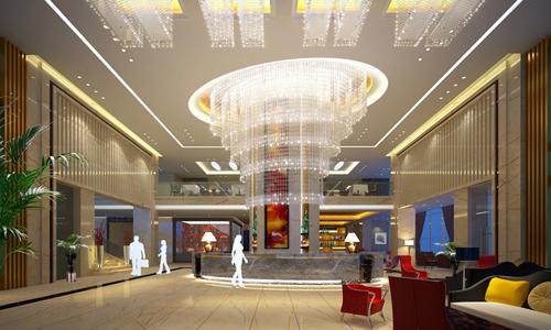 谷帅:建设中档酒店的三大核心