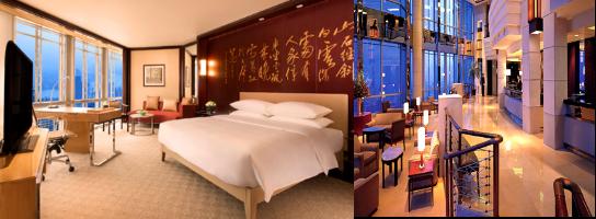 上海酒吧排名