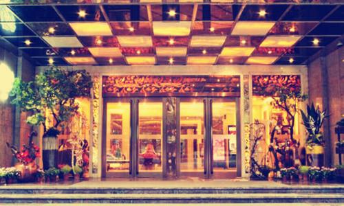 龚兆庆:2015年酒店发展启示录