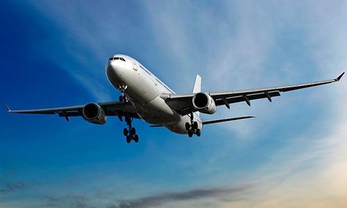 航空机票 春秋航空空客a320neo系列飞机经营效益