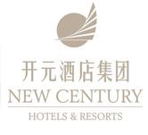 开元:打造智能客房服务平台