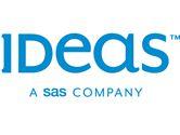 IDEAS:企业盈利转型有妙招