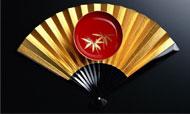 龚兆庆:文化是酒店发展的源动力
