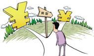 龚兆庆:酒店业如何面对经济结构转变