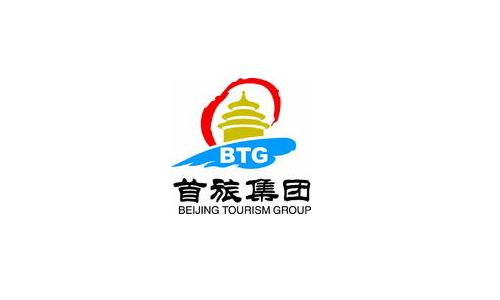首集团_首旅集团未来将联合外资酒店布局市场