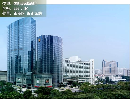 1月份,青岛地区的TOP10酒店类型比较多元化,除高端酒店占据70%外,精品酒店、中档酒店、服务式公寓也都有涉及,并且各占10%。在分布地区上,市南区集中了9家酒店,这里商业繁华,去往各大景区也比较方便,而黄岛区仅有1家酒店。   从迈点区域酒店舆情指数(MCI)监测的总体数据看,1月青岛地区的酒店MCI指数平均值为25.