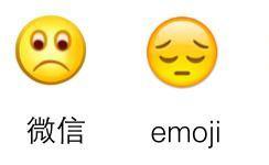 表情人来v表情的emoji和微信酒店表情包小辫子可爱_要闻酒店_行图片