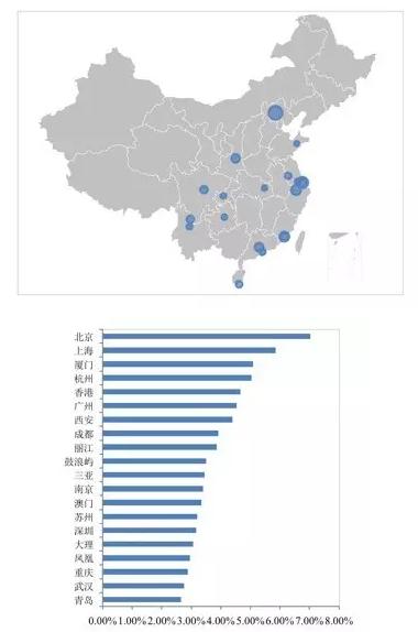 桂林广州南北海路线图