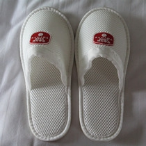 杜尚环保拖鞋