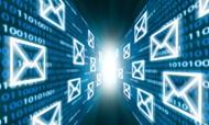 酒店电子邮件营销分析报告