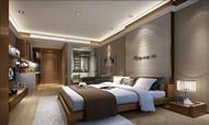 南京首现互联网+智能公寓