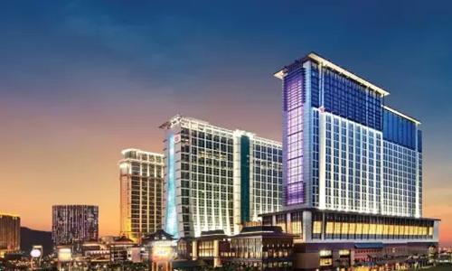 国际酒店集团三大新趋势 迎合会议新时代