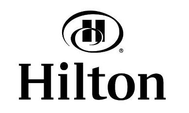希尔顿拆分公园酒店及度假村变三个公司