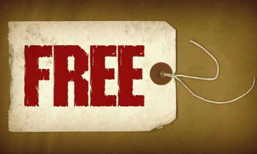 """""""免费""""经济模式将如何影响中国酒店业未来"""