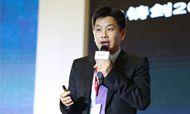 钱康:锦江之星的品牌细分与定位