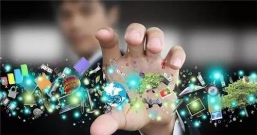 戴斌:旅游大数据与学术型智库建设