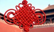 中国服务元年:酒店服务步入重新定义的时代