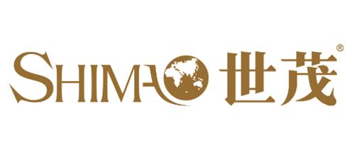 世茂首家委托管理输出酒店将于17年开业
