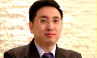 星库空间创始人白羽:联合办公的中国创新