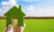 国务院:鼓励农业转移人口租房
