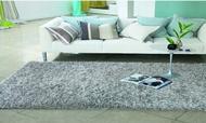 你还在高泡沫清洁伤害地毯吗?过时啦!