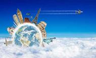 科技让旅游大变革 智慧旅游悄然兴起