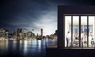 地产商抢滩长租公寓 19位CEO独家揭秘最新战略布局