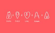 李开复:Airbnb打开中国市场可能性为零