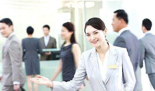 一个优秀酒店人的自我修养_你符合几条?