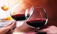 成都100家知名餐馆葡萄酒氛围调查报告出炉