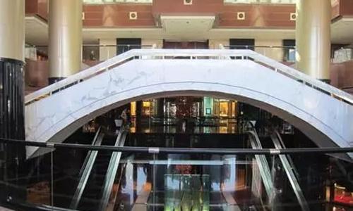 品牌酒店与奢侈消费品结合未来在哪里