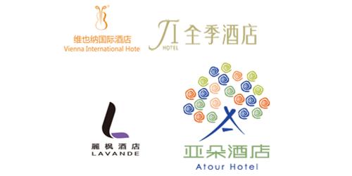 维也纳 全季 亚朵 麗枫 中档酒店品牌你选谁?
