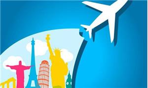 在线旅游业并购兴起 谁才是主导?
