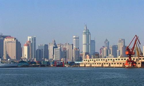 没有商业环境 城市旅游将无处安放