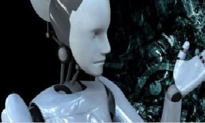 IBM携手MIT深入探索人工智能