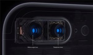 2016上半年AR大事记 iPhone 7也入榜?