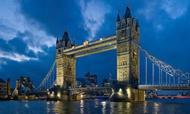 普华永道:2017年英国酒店业前瞻