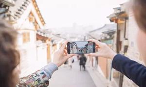 互联网旅游乘风起 内容机遇在直播
