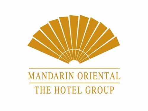 你知道吗?这些知名酒店logo背后的含义