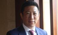 喜达屋发力中国西南市场 争做行业创新领跑者