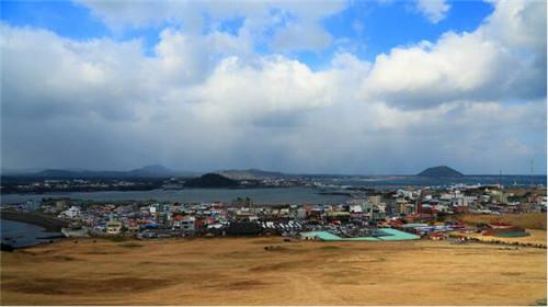 戴斌:东亚旅游共同体的国家愿景与地方担当