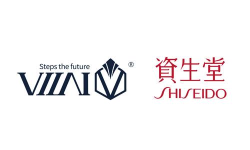 资生堂旗下品牌logo