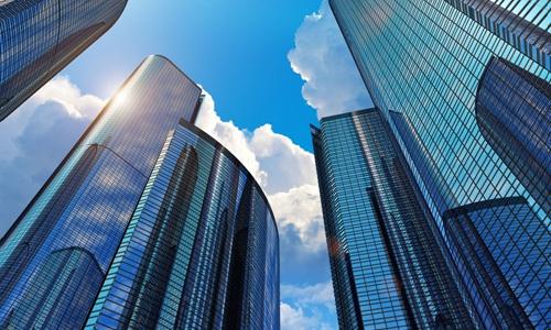面对市场波动 经济型酒店如何寻求出路?
