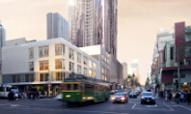 ONYX签约墨尔本首家莎玛Luxe服务式公寓