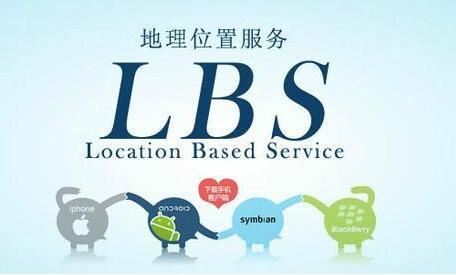 客栈民宿怎样做好LBS营销?