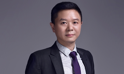 胡竞选:雅斯特亮剑 挑战中档酒店市场