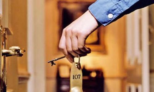 颠覆酒店业后又欲颠覆旅游业 厉害了我的Airbnb?