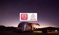 告别欧美 Airbnb要来改写中国酒店公寓市场